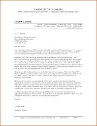 Memo Cover Letter Example 10 Sample Of Memorandum Letters Resume Samples