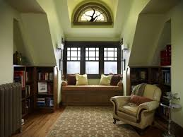 Reading Room In House Kirbside Library Of Congress Reading Room 2017 With Ideas Pictures