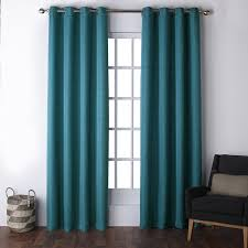 Jcpenney Curtains For Living Room Interior Grey Silky Living Room Drapes For Living Room Decor Idea