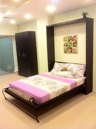 space saving furniture bed. space saving furniture wall bed hidden sofa folding