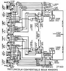 2003 impala wiring diagram auto electrical wiring diagram 2003 impala wiring diagram