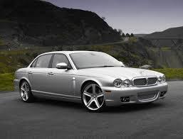 automotive-lust: 2008 Jaguar XJR | jag | Pinterest | Cars, Sweet ...