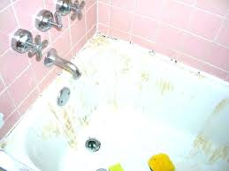 how to clean bathtub with clorox bleach bleach bathtub stains uploaded 3 years ago