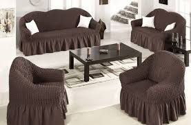 ideas furniture covers sofas. Ideas Furniture Covers Sofas. Sure Fit Category Pertaining To For Sofas Decor S