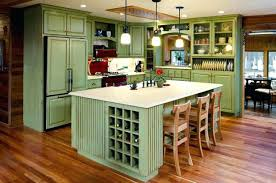 average cost to paint kitchen cabinets. Awe Inspiring Cost Of Painting Kitchen Cabinets Apartment Interior Design Tips To Paint . Average