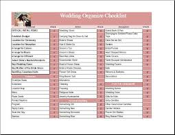 Wedding Reception Checklist Excel Best Of Free Wedding Music