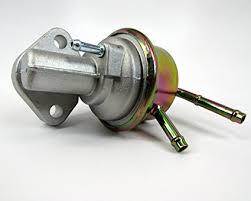 la wiring diagram tractor repair wiring diagram john deere 425 lawn tractor wiring diagram on la130 wiring diagram