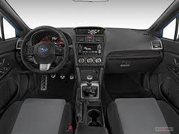 subaru wrx 2016 interior. 2016 subaru wrx dashboard wrx interior 6