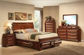 Martini Suite Bedroom Set Product Detail Crossroads Furniture Gallery Largest Furniture