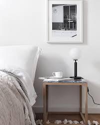 decor bedroom interior
