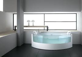 latest bathtub designs fabulous new bathroom home design on ideas latest bathrooms designs