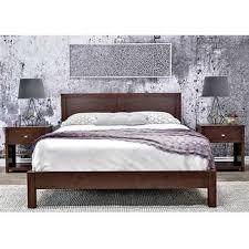 Queen Beds & Bed Frames | Costco