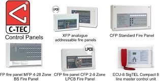 extraordinary fire alarm system wiring diagram photos wiring fire alarm wiring schematic at Fire Alarm Addressable System Wiring Diagram
