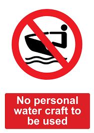 Free Sign Free Signage Uk Printable Prohibition Signs