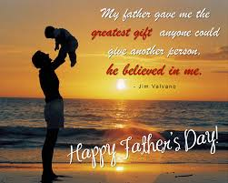 Beautiful Fathers Day Quotes Best of You Are The Wind Beneath My Wings Happy Father's Day