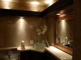 Bathroom Lighting Bars Bathroom 2017 Contemporary Grey Wooden Single Bathroom Vanity