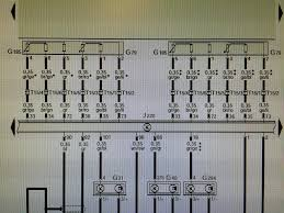 help electrical issue aeb > awm in apb s4 motorgeek com image