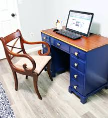 office colour schemes. Modren Office Office Colour Schemes Interior Feminine Executive Decor  White Trays Blinds Dark Brown Paint Color Scheme Camera Wall Microsoft  To L