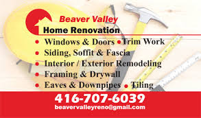 Gallery Business Card Designs Lawn Yard Bag Signs In Toronto