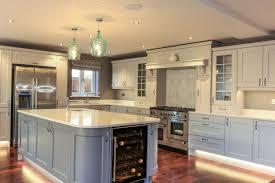 similar kitchen lighting advice. Kitchen-stori-wakefield-light-grey-dust-grey-main Similar Kitchen Lighting Advice