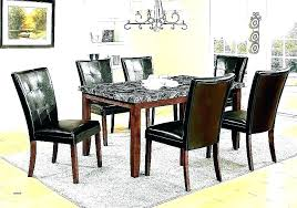 round breakfast table set round dining table set with leaf dining glass dining table setting ideas