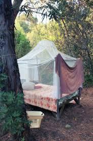 Diy Tent 136 Best Diy Tent Images On Pinterest