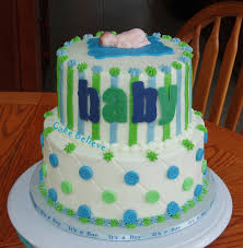 Photo Cake Believe Boy Oh Image