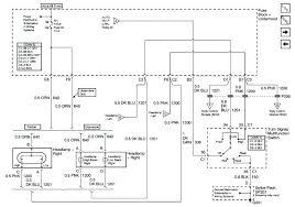 wire harness diagram for 1997 pontiac grand am wire harness diagram for 1997 pontiac grand am grand am wiring diagram detailed wiring diagrams grand