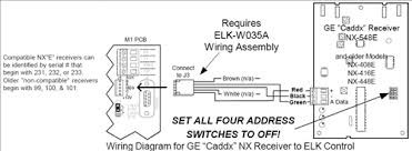 whole elk products elk m1gsys3 controller setnet normal price 676 41