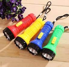 HCM]-XẢ HÀNG-Móc khóa đèn pin mini ánh sáng đèn Led cực mạnh chiếu