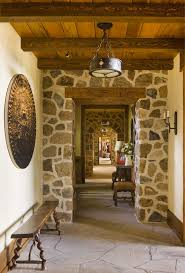 Colorado Mountain Ranch - Cullman and Kravis