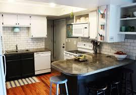 Kitchen Design On Line Kitchen Room On Line Kitchen Design On Line Kitchen Design