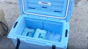Best Ice Packs For Coolers Coolers On Sale