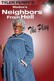 watch tyler perry s madea on the run