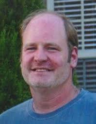 Benjamin S. Ezell | Obituaries | murfreesboropost.com