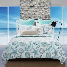 quilt king set aquarium bedding