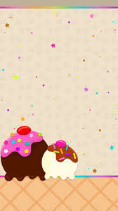 Emoji Hello Kitty Emoji Dessin L L L L L L