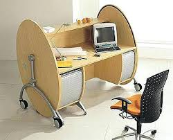Innovative Furniture Designs Top Most Innovative Furniture Designs