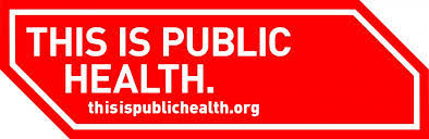 public health mph personal statement samples help the heroines of public health