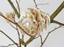 Bildergebnis für Bücherblume