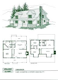 log cabin home plans and s luxury apartments floor mountain designs with walkout basement