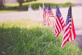 13 Memorial Day Quotes To Honor Americas Fallen Soldiers