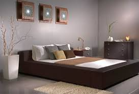 color design for bedroom. Bedroom Color Schemes Lighting Design Ideas Compliment For R