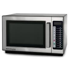 Microwave To Oven Conversion Chart Menumaster Large Capacity Microwave Rcs511ts