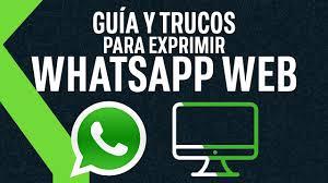 WhatsApp Web: NIVEL DIOS - YouTube