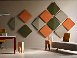sound transpa fabric meeting room inspiration with baux acoustic wall tiles and panels acoustical home