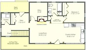 basement design ideas plans. Basement Floor Plans Walkout Design Ideas Luxury Walk Out . Free