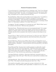 letter to friend essay job application