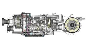 2017 nissan gt r® features nissan 2017 nissan gt r dry sump lubrication system diagram