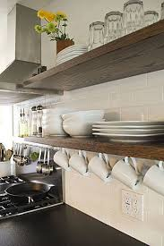 What To Put On Floating Shelves Best Ideas For Floating Shelves Floating Shelf Styles